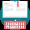 servicios editoriales edición digital