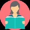 servicios editoriales informes de lectura