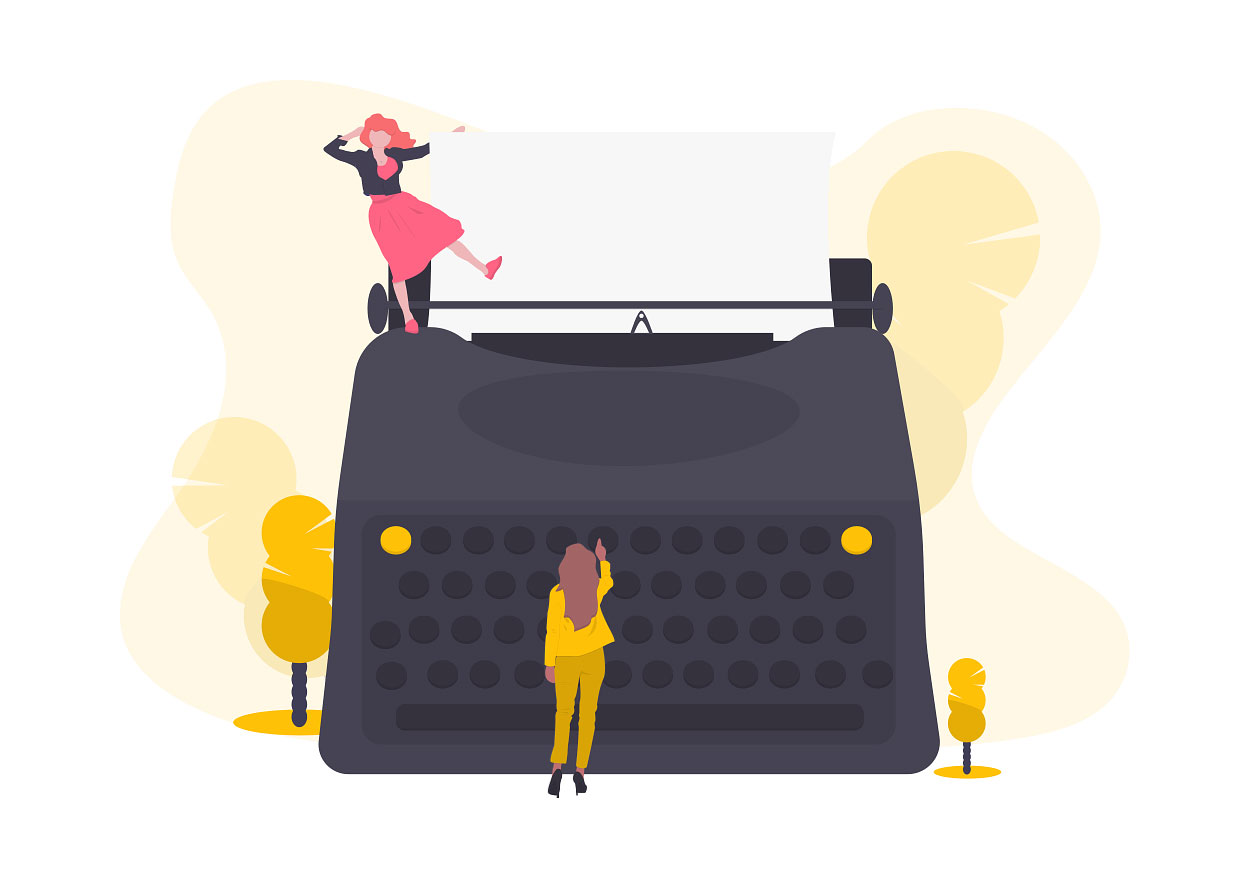 redactor-freelance