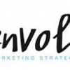 envol marketing strategy