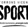 vicens sport