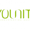 Youniti