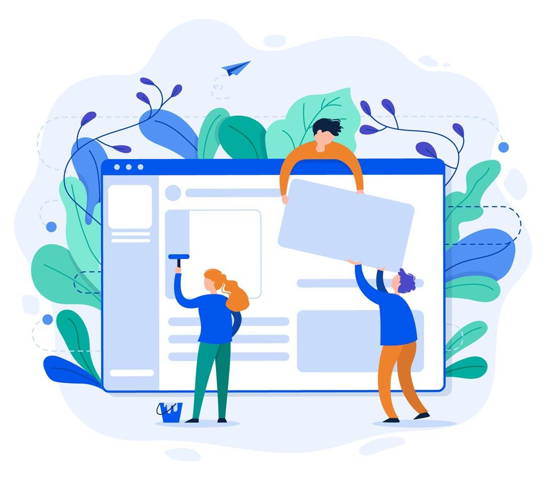 estudio discursiva diseño-de-webs-low cost