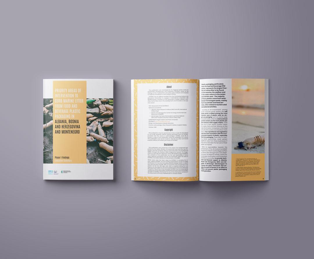 scp rac publication