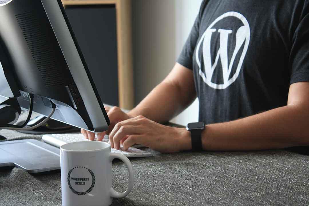 Requisitos para la instalación y funcionamiento de wordpress