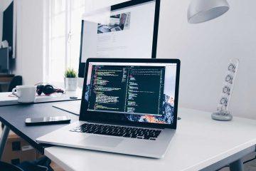 Optimiza tú mismo las core web vitals